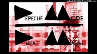 Depeche Mode    My Little Universe