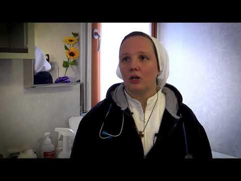 Aumentare cliniche associate in Ufa