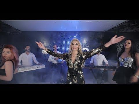Nicoleta Guta – Banii n-au nici o valoare Video