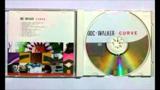 Doc Walker - Whoever made those rules