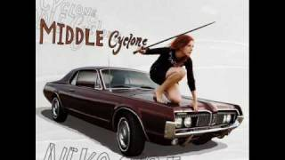 Prison Girls - Neko Case