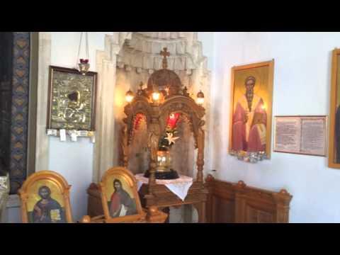 Испания церкви фото