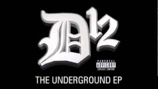 D12- Bring Our Boys