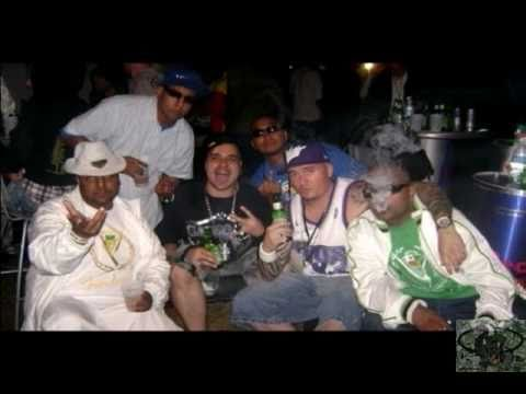 Vic Vodka - Snippen Season ft. Slick J ( R.I.P.)