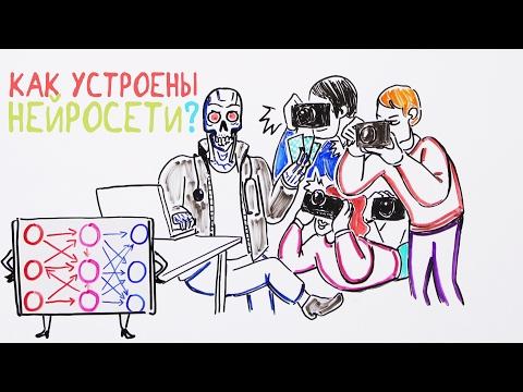 Скачать программу для заработка bitcoin