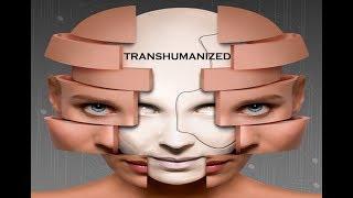 They Got You Transhumanized: Nicholson1968