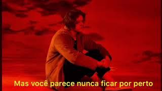 Lewis Capaldi One (Tradução PTBR)
