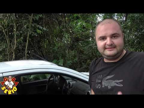 Diretor de Obras Dênis Rocha fala sobre a situação da Rua Jasmim do Bairro do Jardim das Palmeiras.