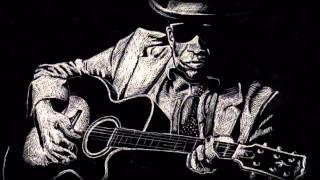 John Lee Hooker - Lonely Boy Boogie