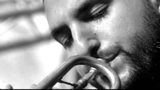 Ibrahim Maalouf - Hashish