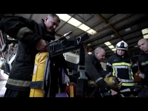 Emergency response training courses by Offshore Training ...