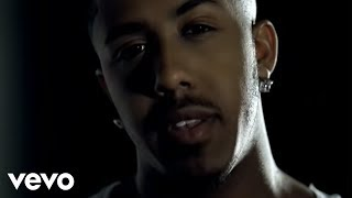Marques Houston - Circle