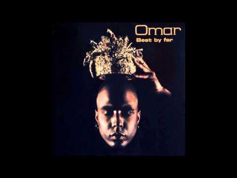 Omar - In The Morning