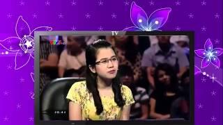 Ai Là Triệu Phú 7/7/2015 - Ai la trieu phu 7.7.