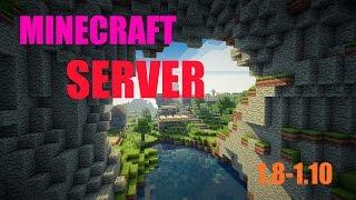 Minecraft Spielen Deutsch Minecraft Server Erstellen Kostenlos - Minecraft server erstellen 24 7 kostenlos