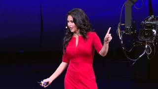 Monogamish: The new rules of marriage | Jessica O'Reilly | TEDxVancouver