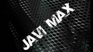 Maroon 5 feat. Maffio - Moves Like Jagger Javi Max Remix 2011.flv