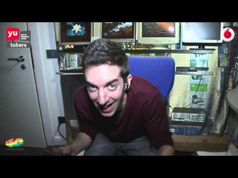 yu Tutorial de Broncano: Limpiar un teclado de ordenador