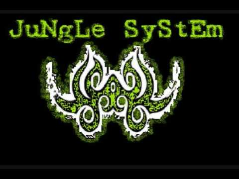 Master Opera 4 A Love - Jungle System