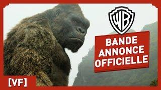 Trailer of Kong : Skull Island (2017)