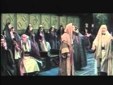 Download Zekeriya Peygamberden Dinin Öz Yorumu HD Mp4 3GP Video and MP3
