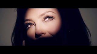 Thalía - Olvidame (Video Clip)