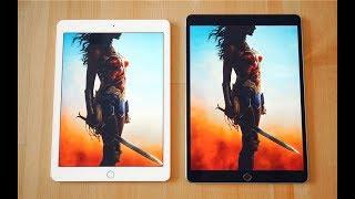 搞机番外篇:10 5寸iPad Pro首发评测 以后变成iBook或者MacPad了? - dooclip.me