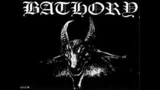 Bathory-Psychopath