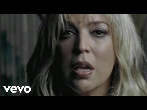 Ednita Nazario - Si No Me Amas
