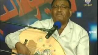 تحميل و مشاهدة إبراهيم خوجلي - القماري - عود MP3
