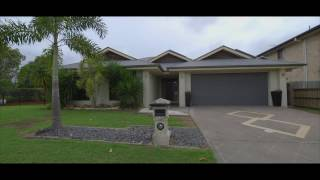 Magnificent North Lakes Home For Sale (SOLD)