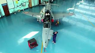 Aero India 2021 Teaser  - Download this Video in MP3, M4A, WEBM, MP4, 3GP
