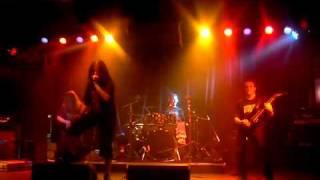 Video Art Of Destruction [Live at Adipocire Fest IX]