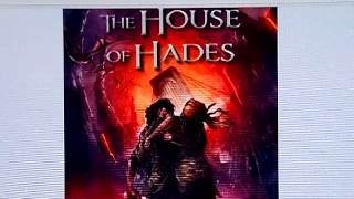The House Of Hades Pt 152 Chapter 68