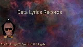 Video Editing And Lyrics Video