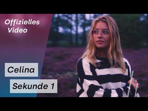 NEU: Sekunde 1 von Celina ((jetzt ansehen))