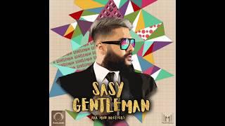 Sasy Mankan - Gentleman (Клипхои Эрони 2019)