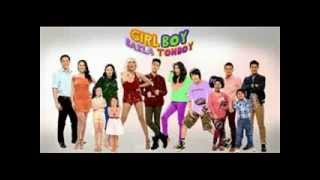 ITS SHOWTIME DANCE MIX MAY 2014 Feat. TALk DIRTY VICE GANDA STEPS