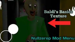 granny baldi mod menu - 免费在线视频最佳电影电视节目 - Viveos Net