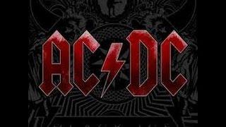 Descargar Black Ice De ACDC Mega