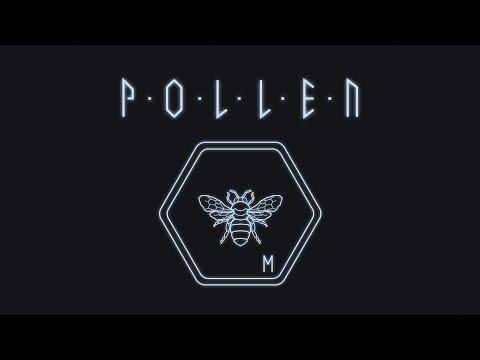 P.O.L.L.E.N Release Trailer thumbnail