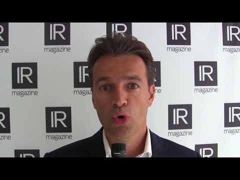 Global Forum 2017 - Achim Weick