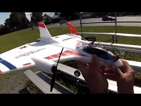 xk-x520-vtol-airplane-with-eachine-tx03-fpv-camera-flight-