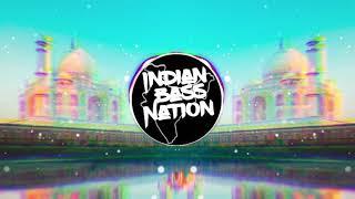 Yo Yo Honey Singh DIL CHORI [BASS BOOSTED] Simar Kaur   Hans Raj Hans   Sonu Ke Titu Ki Sweety
