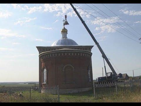 Московская городская церковь это что