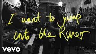 KT Tunstall The River Lyric Video Video
