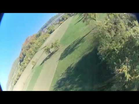 runcam3s-tesflug