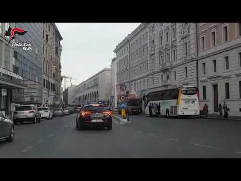 Video porno di sesso russo con linsegnante