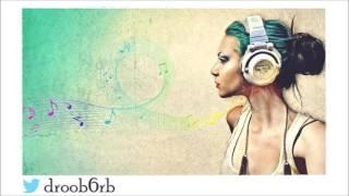 تحميل اغاني دنيا بطمة - تولعت بك - صوت الخليج MP3