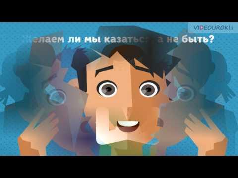 Алтайские фитокапсулы счастье быть женщиной 2 код красоты и здоровья